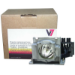 V7 VPL2065-1E 330W projection lamp