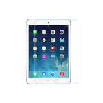 CODi A09074 tablet screen protector Clear screen protector Apple 1 pc(s)