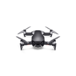 DJI Mavic Air Fly More Combo camera drone Quadcopter Black 4 rotors 12 MP 3840 x 2160 pixels 2375 mAh