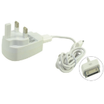 2-POWER SPECIAL USB CHARGER BUNDLE