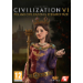 Nexway Civilization VI - Poland Civilization & Scenario Pack, PC Video game downloadable content (DLC) Sid Meier's Civilization VI Español