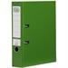 Elba 100202219 folder A4 Cardboard Green