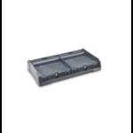 Intermec 852-920-002 oplader voor mobiele apparatuur Binnen Zwart