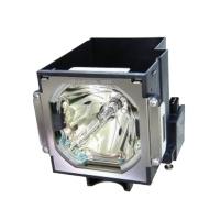 EIKI 610 337 0262 330W NSHA projector lamp