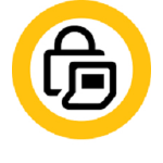 Symantec Endpoint Encryption v8.2, Basic Maintenance, Renewal, 1Y, 1 Unit, Academic, Band A