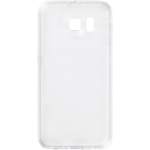 eSTUFF ES80231 Mobile phone cover Transparent mobile phone case