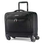 Samsonite Xenon 3.0 briefcase Nylon Black