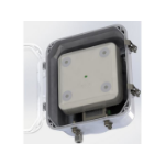 Ventev VNV-CB3802C-AC network equipment enclosure
