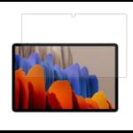 JLC Samsung A7 10.4 2020/Tab A7 10.4 LTE Clear Film