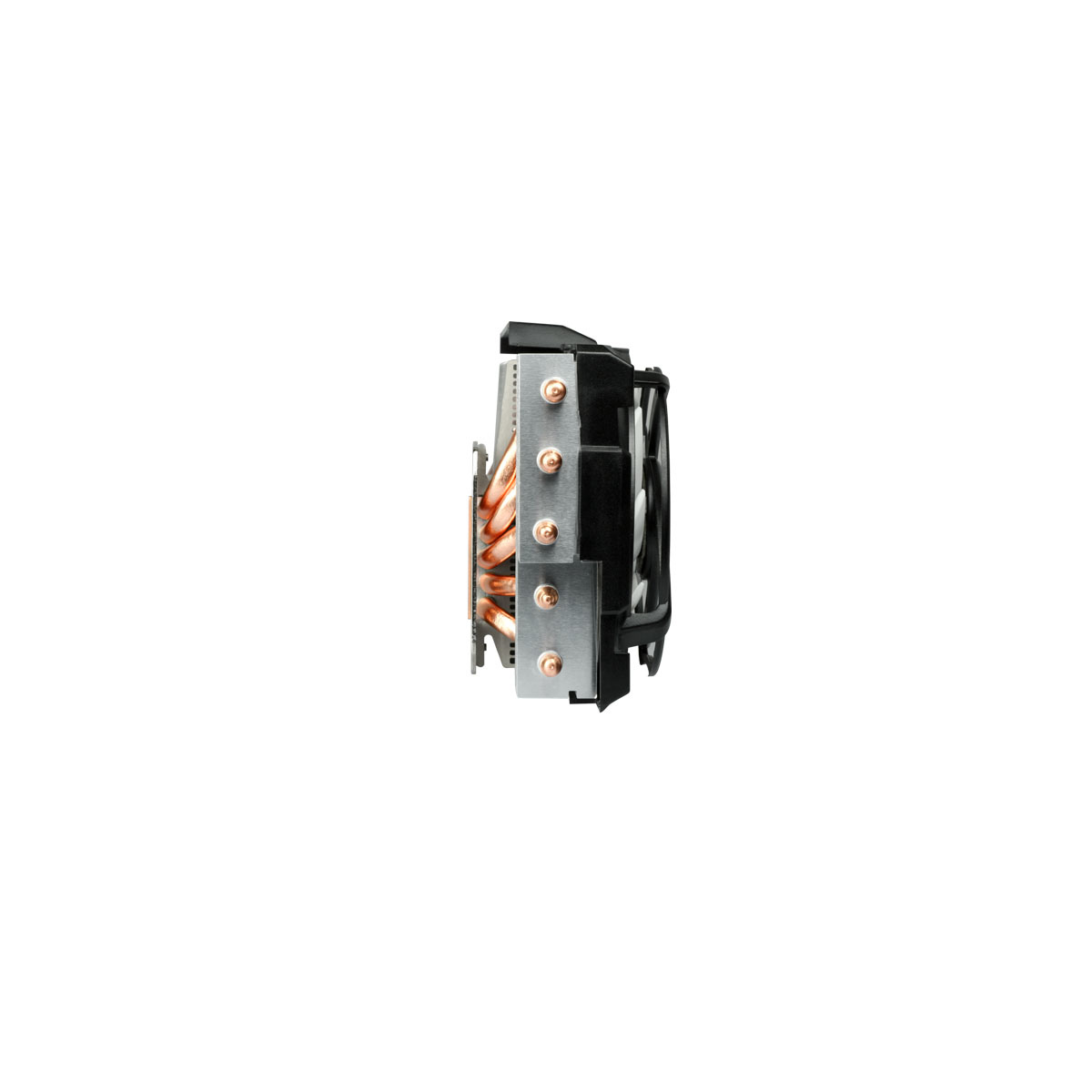 ARCTIC Accelero Xtreme IV Video card Cooler DCACO-V800001-GBA01