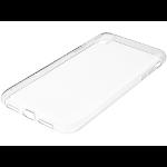 Sandberg Cover iPhone XR Soft Clear