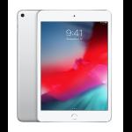 Apple iPad mini 20,1 cm (7.9 Zoll) 3 GB 64 GB Wi-Fi 5 (802.11ac) Silber iOS 12