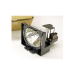 Canon LV-LP07 120W UHP projector lamp