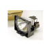 CANON LV-LP07 LAMP FOR LV-5300