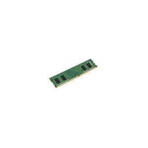 Kingston Technology ValueRAM KVR26N19S6/4 memory module 4 GB DDR4 2666 MHz