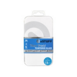 eSTUFF ES10007 screen protector Galaxy S5 Mini 1 pc(s)