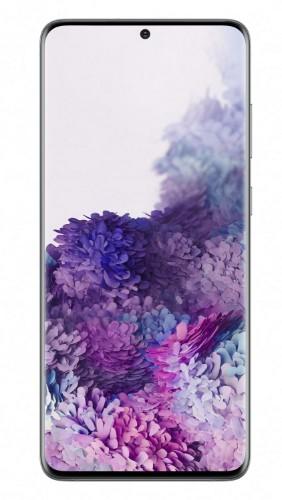 Samsung Galaxy S20+ 5G 17 cm (6.7
