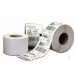 Zebra 2300 Wax Ribbon 89 x 450 mm 02300BK08945