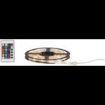 Generic RGB LED Flexible Strip Light