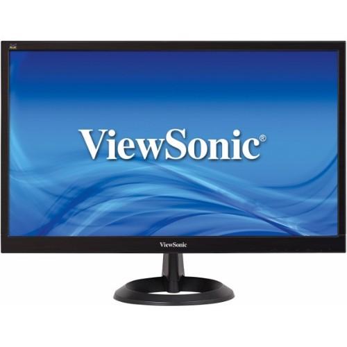 Viewsonic VA2261-2 LED display 54.6 cm (21.5