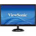 "Viewsonic VA2261-2 LED display 54.6 cm (21.5"") Full HD Black"