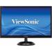 "Viewsonic VA2261-2 LED display 54,6 cm (21.5"") Full HD Negro"