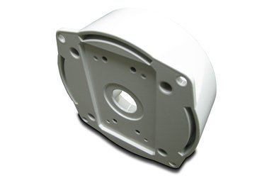Sony UNIBBB1 mounting kit