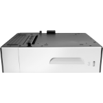 HP PageWide Enterprise 500-sheet Paper Tray