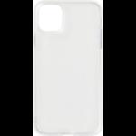 eSTUFF ES671155 mobile phone case Cover Transparent