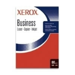 Xerox Business 80 A3 printing paper