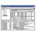 HP StorageWorks Continuous Access EVA Data Migration EVA3000 90 Day LTU
