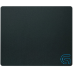Logitech G G240 Cloth Gaming Mouse Pad Game-muismat Zwart