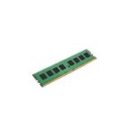 Kingston Technology ValueRAM KVR32N22D8/16 memory module 16 GB 1 x 16 GB DDR4 3200 MHz