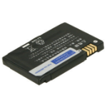 2-Power MBI0003A rechargeable battery
