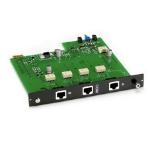 Black Box SM978A peripheral controller