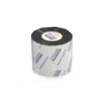 Citizen 3530110 printer ribbon