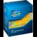 Intel Xeon E3-1230V6 procesador 3,5 GHz Caja 8 MB Smart Cache