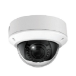 Trendnet TV-IP311PI Outdoor Dome White security camera