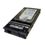 """NetApp X412A-R5 3.5"""" 600 GB SAS"""