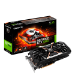 Gigabyte GeForce GTX 1060 Xtreme Gaming 6G NVIDIA GeForce GTX 1060 6GB
