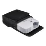 Casio YB-2 projector accessory Bag