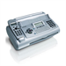 Magic 3-2 Voice Dect SMS