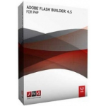 Adobe Flex 65127852 development software
