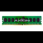 Axiom 16GB DDR4-2133 16GB DDR4 2133MHz ECC memory module
