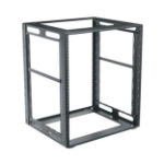 Middle Atlantic Products CFR Series Rack, CFR-16-20