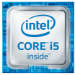 Intel Core i5-6500 3.2GHz 6MB Smart Cache, L3 Box