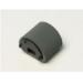 MicroSpareparts MSP0369 Laser/LED printer Roller