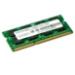 VisionTek 4GB DDR3 4GB DDR3 1600MHz Memory Module