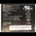 Zebra BTRY-ET5X-10IN3-01 pieza de repuesto de tabletas Batería