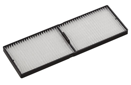 Epson Air Filter - ELPAF41
